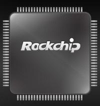Rockchip 3066