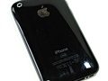 Apple iPhone 3G (2)
