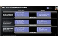 AMD roadmap 2012-2013 server