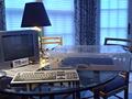 Duo Adept - eigen computer van tiener