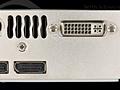 Nvidia Quadro FX 4800 4