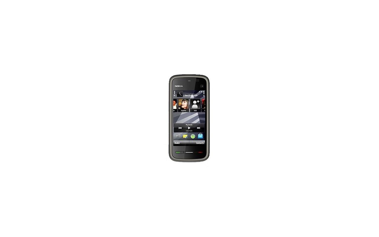 Zwart + Tele2 VoordeelBundel 100 (1 jaar) combinatieprijzen | Mobile ...
