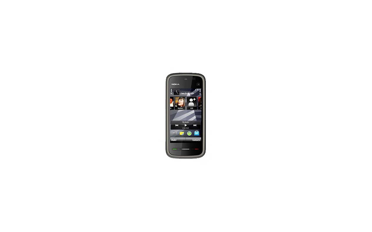 Zoek jij mobiele telefoons tele2?
