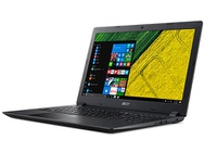 Acer A315-53G-55DS