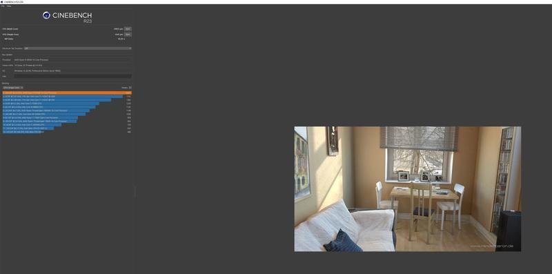 https://tweakers.net/i/w_I23ZKLu0GhsnfQsUSgouALdlA=/800x/filters:strip_icc():strip_exif()/f/image/qhv4IArz3MY8zmBkpkDELnP9.jpg?f=fotoalbum_large