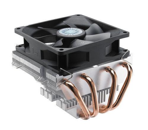 Cooler Master Vortex Plus