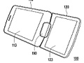 HTC-patent slidermechanisme