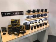 Silverstone Computex 2018
