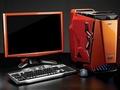 Acer Predator 5