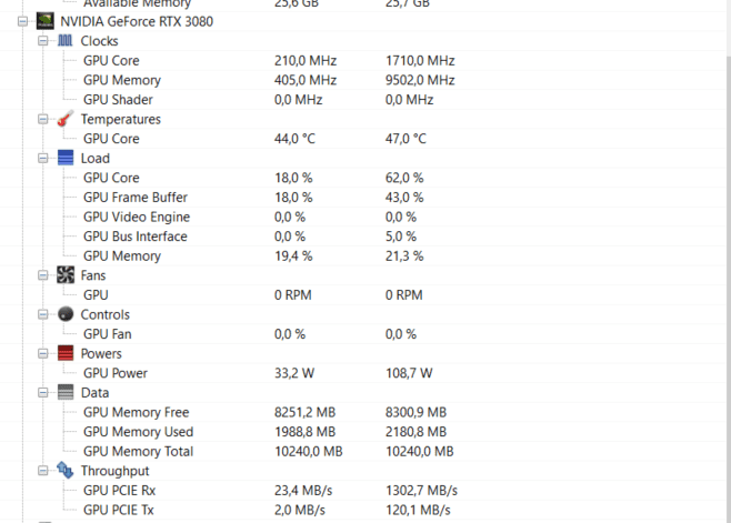 https://tweakers.net/i/weTmJ_2-DxmND6DjP16YnuvxLEk=/full-fit-in/4000x4000/filters:no_upscale():fill(white):strip_exif()/f/image/hQxLfae2az7b28925ecXjkEh.png?f=user_large