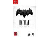 Goedkoopste Batman: The Telltale Series 2 - The Enemy Within, Nintendo Switch