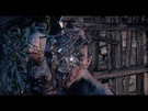 Review The Evil Within