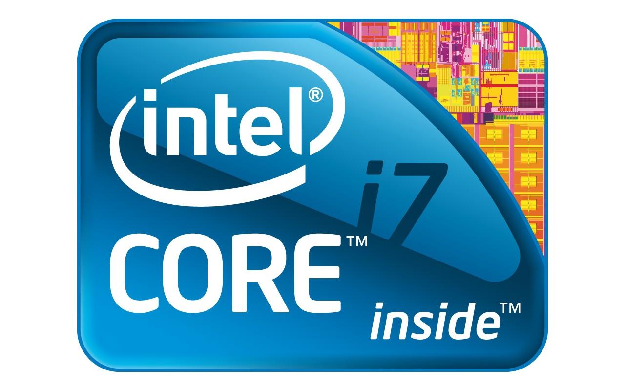 Intel Core I7 2700K Boxed