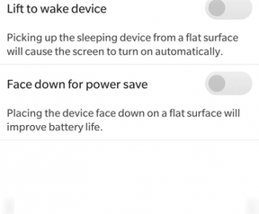 Testversie BlackBerry OS 10.3 op Z10