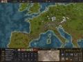 Commander: Napoleon at War