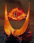 Oog van Sauron