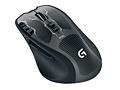 Logitech G-serie 2013