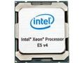 Goedkoopste Intel Xeon E5-2699 v4 Tray