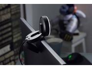 Razer-webcam en -microfoon