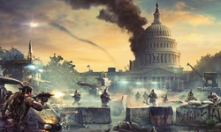 Tom Clancy's The Division 2 Review
