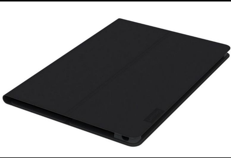 מפואר Lenovo Tab 4 Plus 10 Folio Case - Prijzen - Tweakers MG-01
