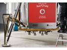 Alina Vodafone 4g maan Nokia