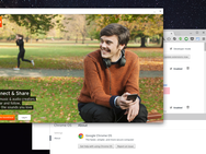 ARChon App Runtime