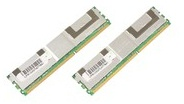 MicroMemory 8GB DDR2 667MHz