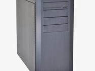 Lian Li PC-A61