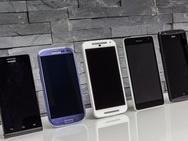 Alle smartphones bij sub-200 euro shootout