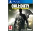 Goedkoopste Call of Duty: Infinite Warfare