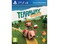 Goedkoopste Tearaway Unfolded, PlayStation 4
