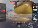 Google VR Daydream 2.0