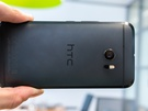 Productfoto's preview HTC 10