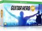 Goedkoopste Guitar Hero Live, Xbox One