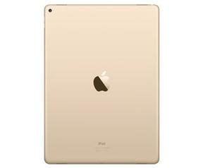 Apple iPad Pro WiFi 32GB Goud