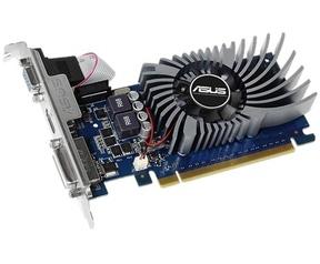 Asus GeForce GT 730 2GB LP