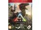 Goedkoopste ARK Survival Evolved - Explorers Edition, PC