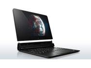 Lenovo ThinkPad Helix (N3Z6NMH) Zwart