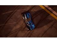 Xenon Racer, Xbox One