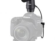 Canon-accessoires