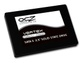 "Goedkoopste OCZ Vertex Limited Edition SATA II 2.5"" SSD 50GB"