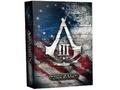 Goedkoopste Assassin's Creed III (Join or Die Edition), Wii U