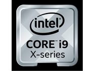 Goedkoopste Intel Core i9-7960X Tray