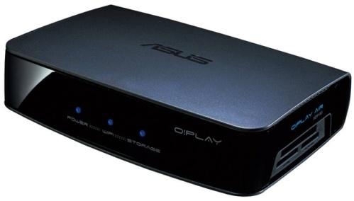 Asus O!Play Air HDP-R3