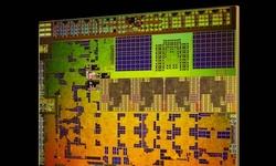 AMD AM1-platform Review