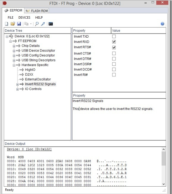 https://tweakers.net/i/x3g9m84n7yVzBvoLrbL64vNHZiw=/full-fit-in/4920x3264/filters:max_bytes(3145728):no_upscale():strip_icc():fill(white):strip_exif()/f/image/SH5rszEVyn8UX2hukuk56KkP.jpg?f=user_large