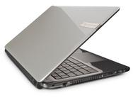 Packard Bell Easynote TE69KB-1145NL8nO