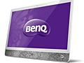 BenQ T2200