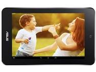 Asus Memo Pad HD 7 16GB Blauw